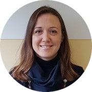Dr.ssa Chiara Melchiori