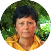 Dr.ssa Gisella Pricoco