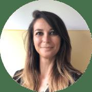 Dr.ssa Francesca Frigeni