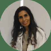 Dr.ssa Farzaneh Ghassemi